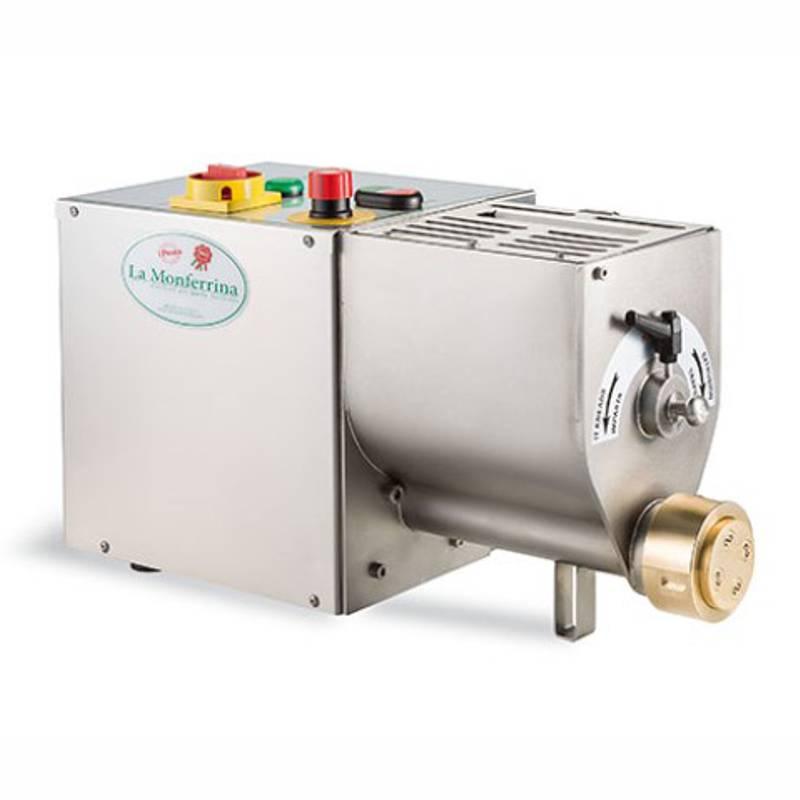 Macchine pasta fresca macchina per pasta fresca - Impastatrice per pasta fatta in casa ...